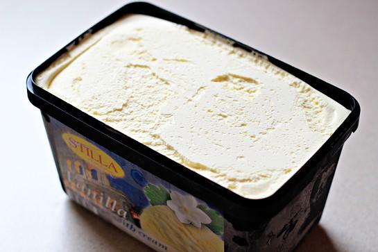بانو آنلاین آموزش بستنی3