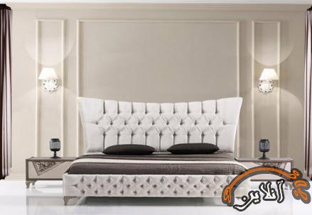 مدل تزئین اتاق خواب 1