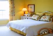 مدل تزئین اتاق خواب16
