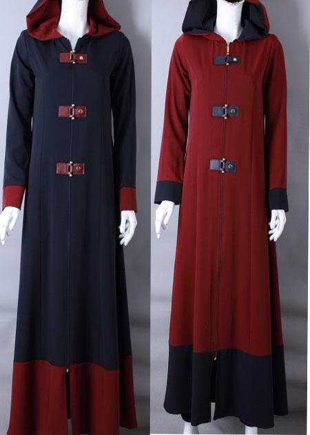 لباس ترکی 04