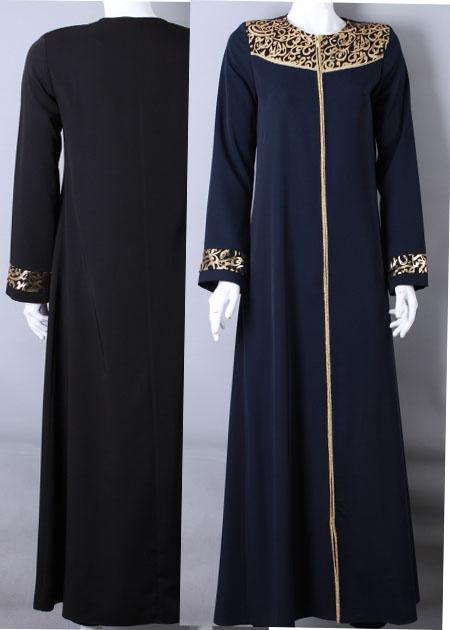 لباس ترکی 06