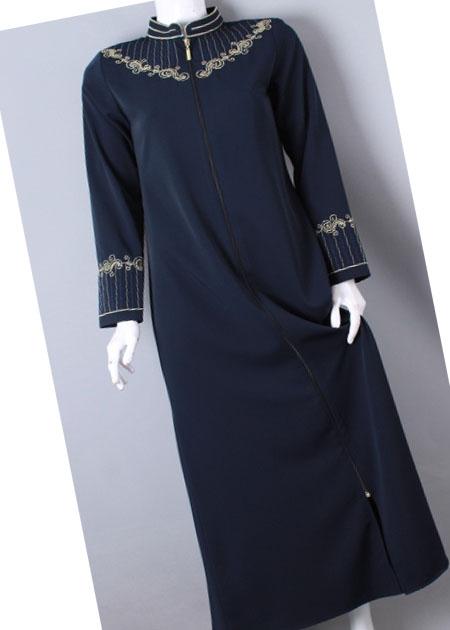 لباس ترکی 07
