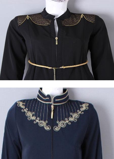لباس ترکی 09