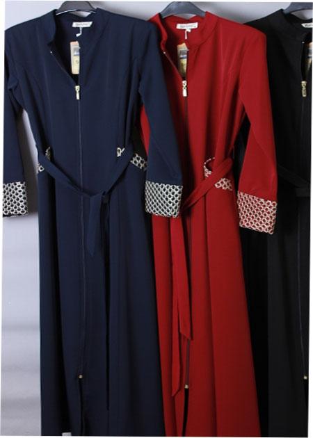 لباس ترکی 11