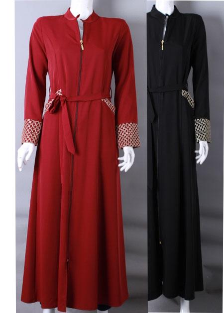 لباس ترکی 12