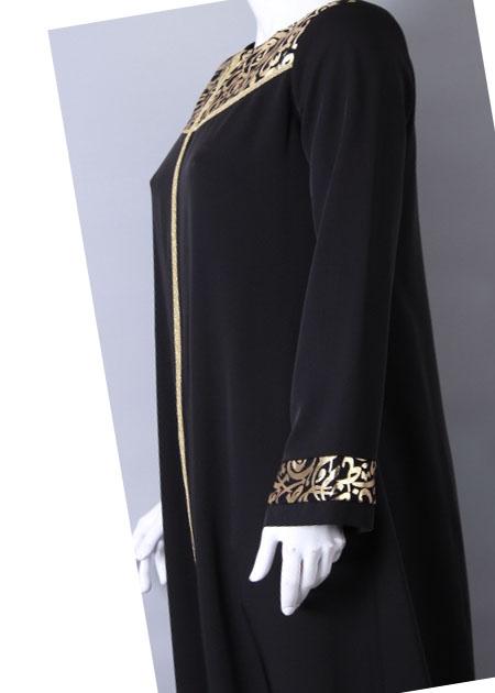 لباس ترکی14