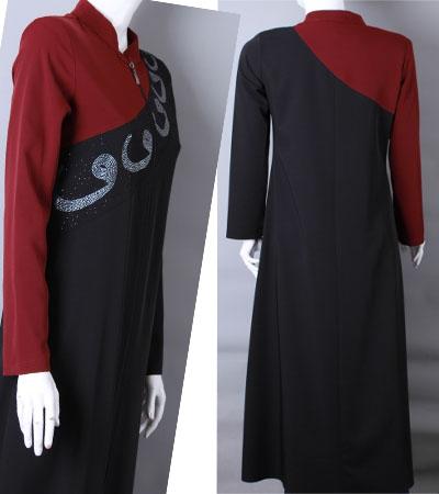 مدل لباس ترکی سری 11