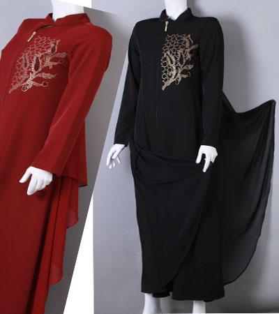 مدل لباس ترکی سری 4