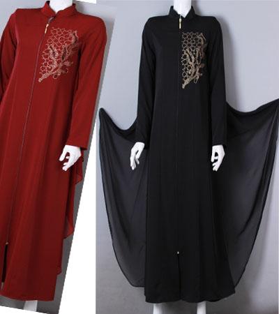 مدل لباس ترکی سری 5