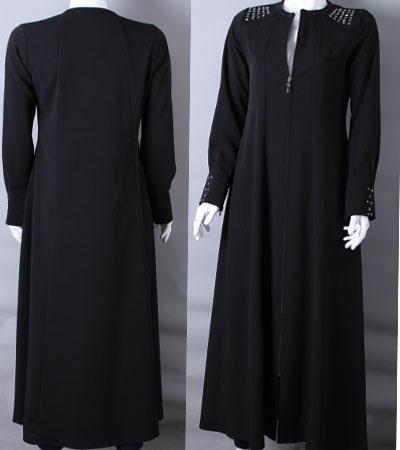 مدل لباس ترکی سری 6