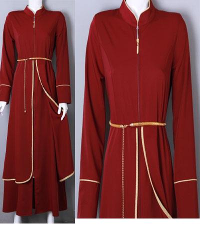 مدل لباس ترکی سری 8