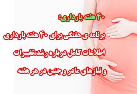 راهنما نگهداری نوزاد   2015-92