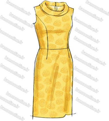 مدل لباس راحتی زنانه و دخترانه 2015-215