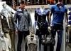 نکتههای مهم هنگام خرید لباس