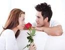 یک راه مناسب برای ابراز علاقه به همسر