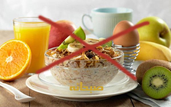healthy-breakfast1