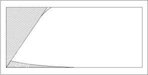 p61-banooonline